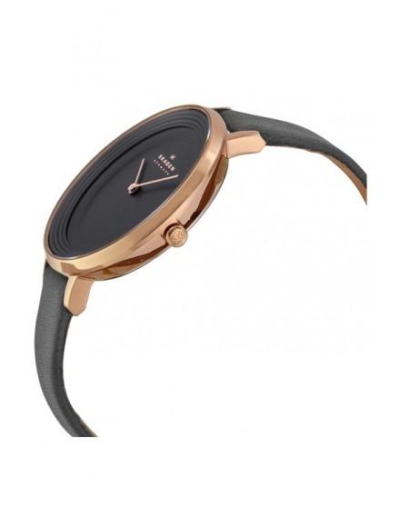 Esprit ES108371003 - Men's Watch