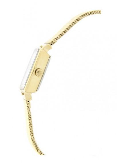 Esprit ES108602006 - Women's Watch
