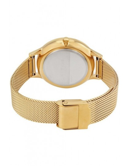 Buy Skagen Skw6186 At Swiss Time House At Lowest Prices