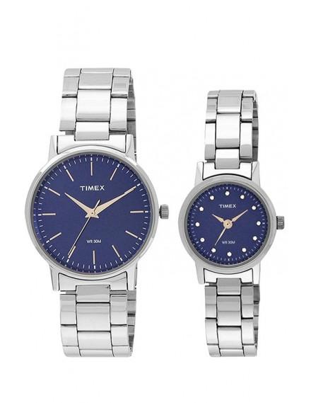Frederique Constant Fc235Mc25 - Men's Watch