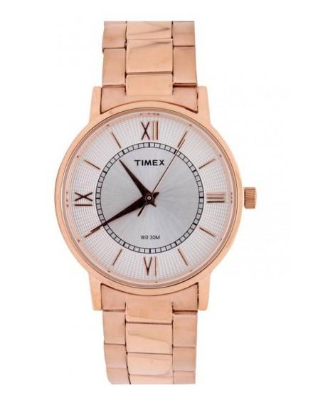 Frederique Constant Fc235Mc26 - Men's Watch