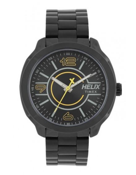 Frederique Constant Fc245M4S6 - Men's Watch
