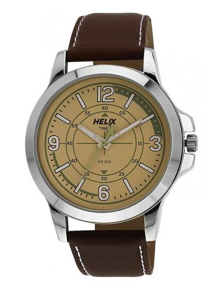 Frederique Constant Fc303Mc4P5 - Men's Watch