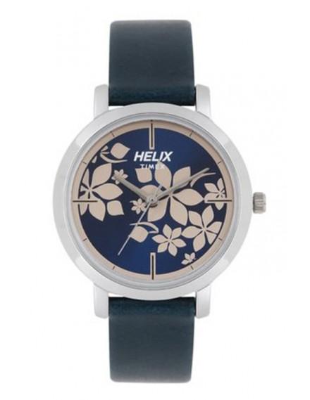 Frederique Constant Fc303V5B4 - Men's Watch