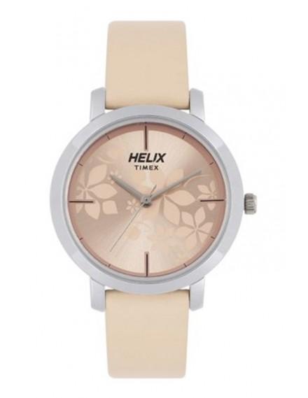 Frederique Constant Fc303V6B4 - Men's Watch