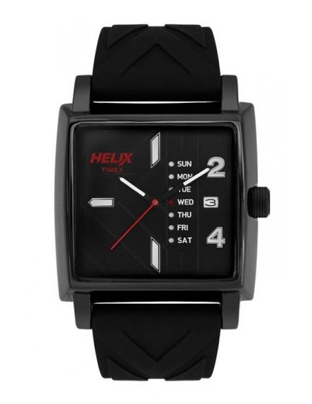 Frederique Constant Fc 220S5S6B - Men's Watch