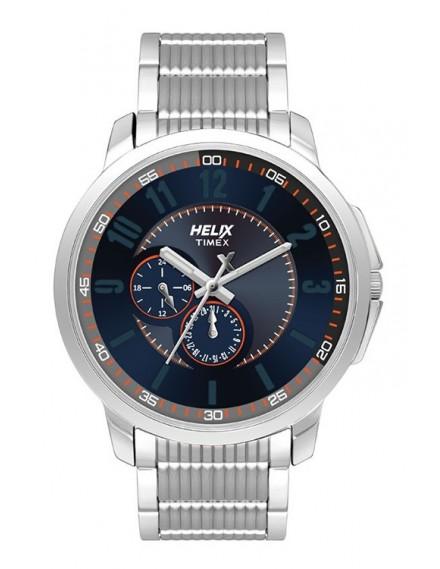Frederique Constant Fc285B5B6B - Men's Watch