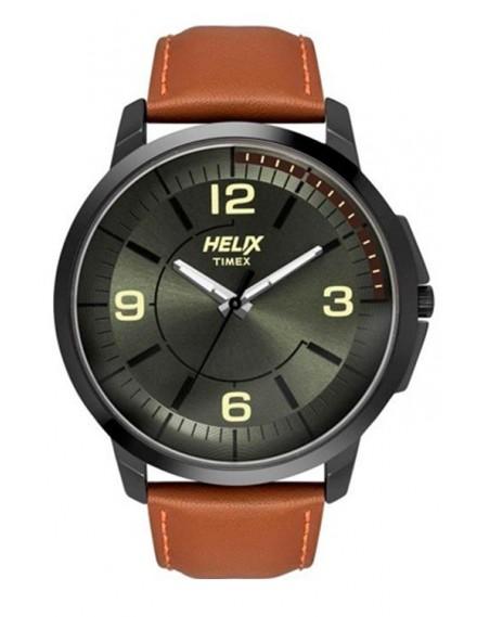 Frederique Constant Fc285S5B6 - Men's Watch