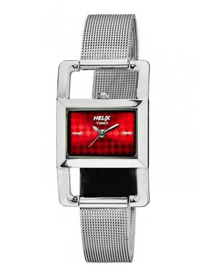 Frederique Constant Fc220V5S5 - Men's Watch