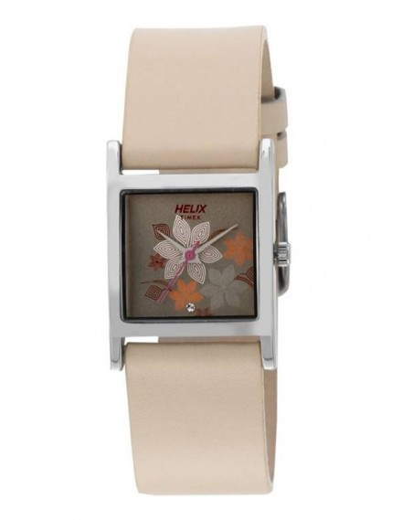 Frederique Constant Fc200S1S33B - Women's Watch