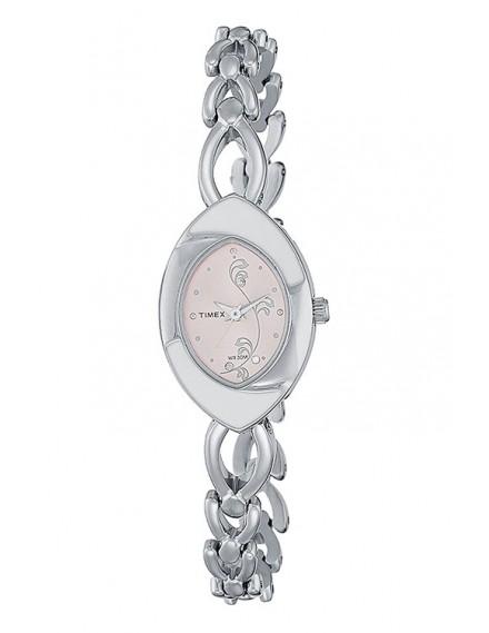 Frederique Constant Fc235M1S5 - Women's Watch