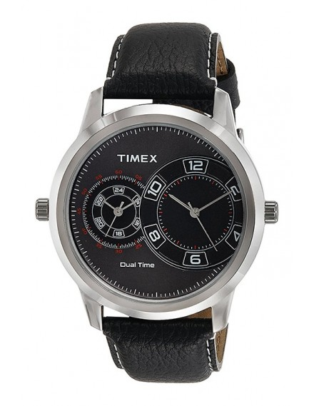 Frederique Constant Fc235M1S6 - Women's Watch