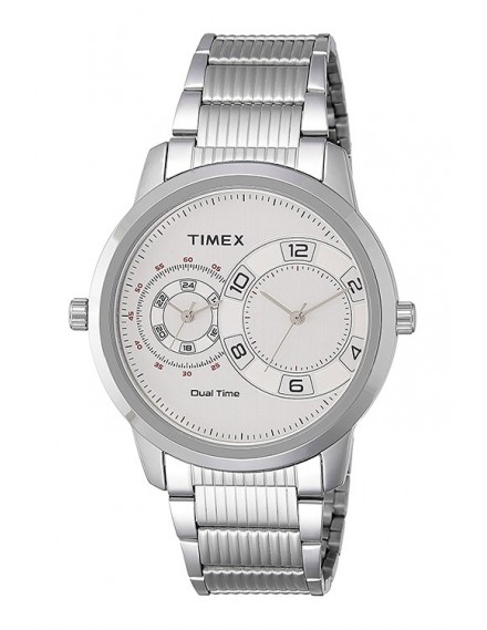 Frederique Constant Fc303Mpwn1B3B - Women's Watch