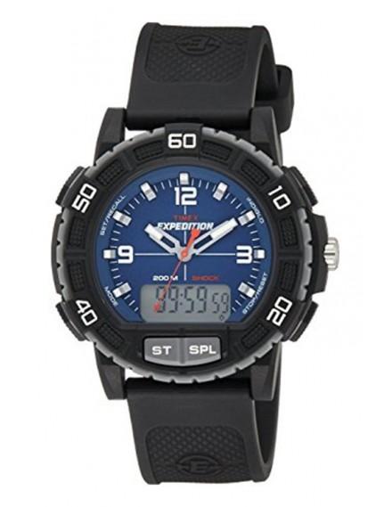 Frederique Constant Fc303Mpwn1B6B - Women's Watch