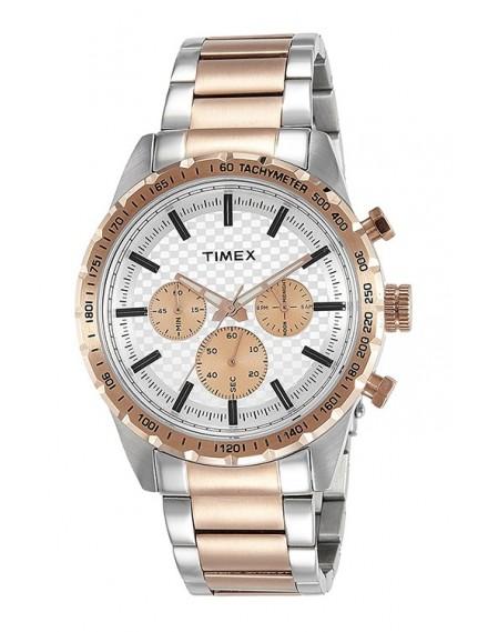 Maserati R8853108001 - Men's Watch