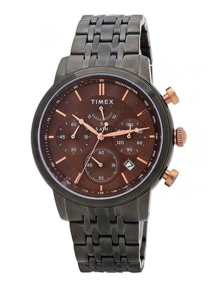 Maserati R8853116001 - Men's Watch
