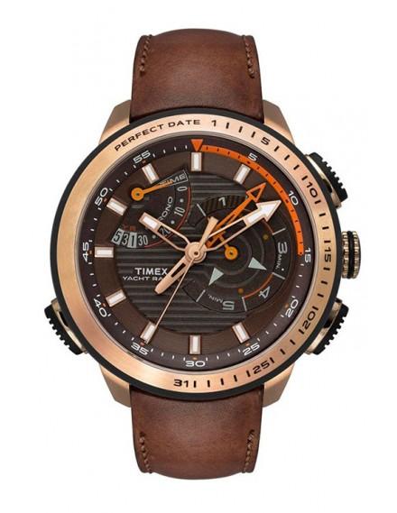 Maserati R8873612002 - Men's Watch