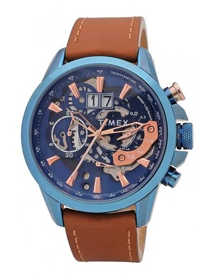 Maserati R8821119002 - Men's Watch