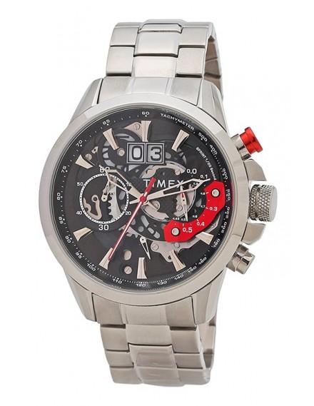 Maserati R8851108010 - Men's Watch