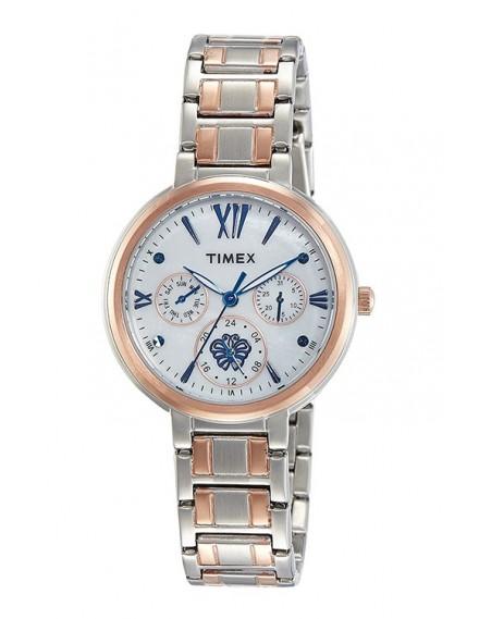 Maserati R88211190003 - Men's Watch