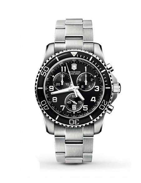 Omega O31130423001005 - Men's Watch