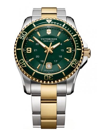 Tag Heuer Car2A11 Ba0799 - Men's Watch