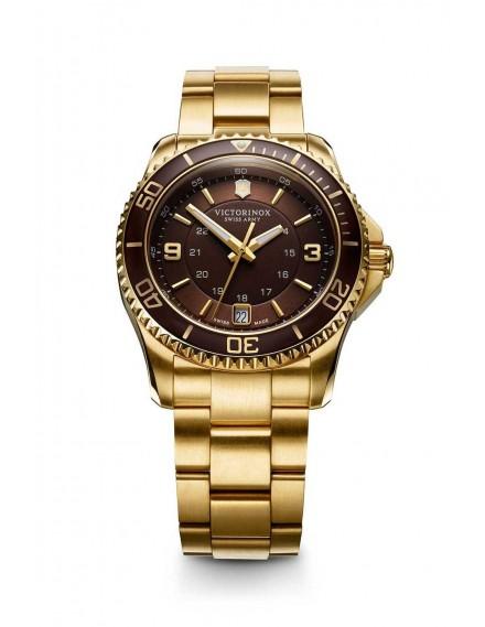 Tag Heuer Cv201Ag Fc6266 - Men's Watch