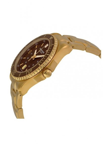 Tag Heuer Cv2A12 Fc6236 - Men's Watch