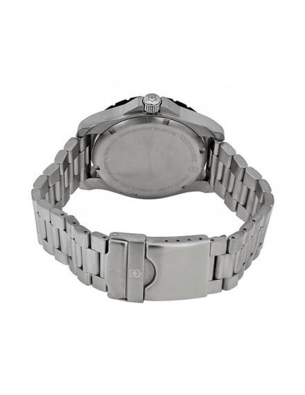 Tag Heuer Way1110 Ba0910 - Men's Watch