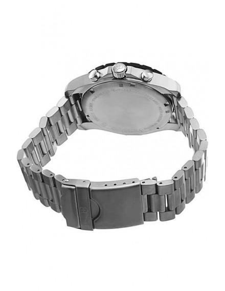 Tag Heuer Way111Y Ba0910 - Men's Watch