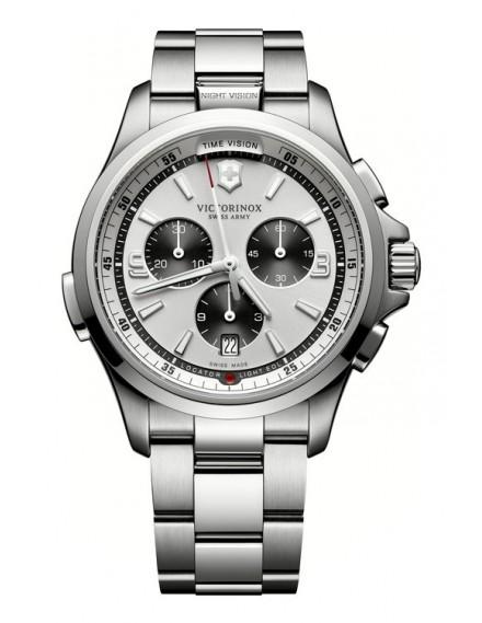 Tag Heuer Waz2011Ba0842 - Men's Watch