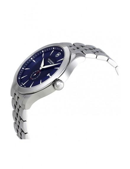 Tag Heuer Cah1211Ba0863 - Women's Watch