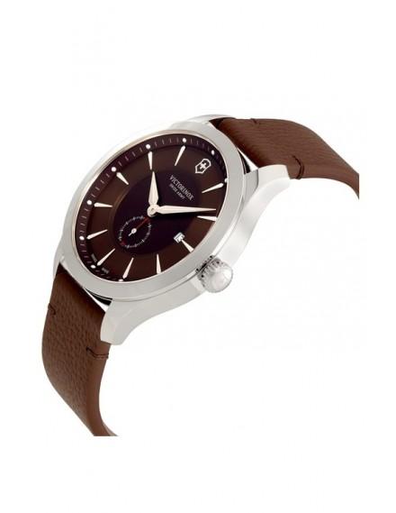 Tag Heuer Wah1213 Ba0861 - Women's Watch