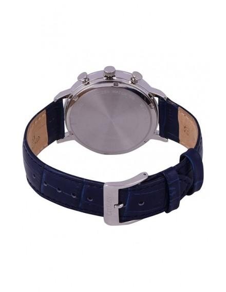 Swatch Yos429G