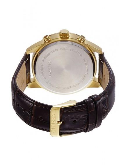 Swatch Yvs408