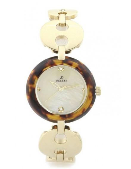 Tissot T0232102211700 - Women's Watch