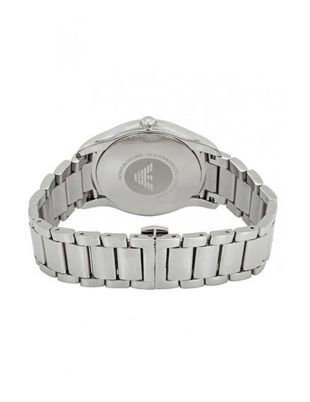 Tissot T0834201605100 TTouch Classic - Men's Watch