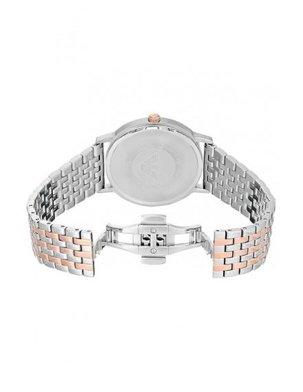 Tissot T0474201107100 TTouch Ii - Men's Watch