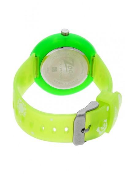 WCL75 IQ-81-5ADF CLOCK