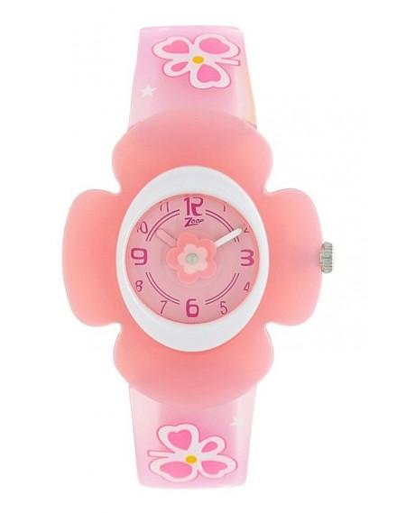 Q&Q VR15J002Y - Kids's Watch
