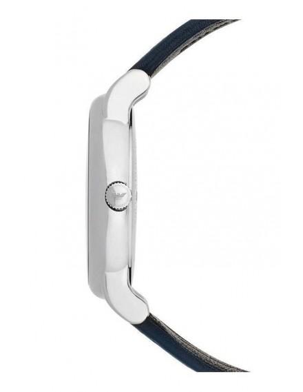 Tissot T0484172703700 TRace - Men's Watch