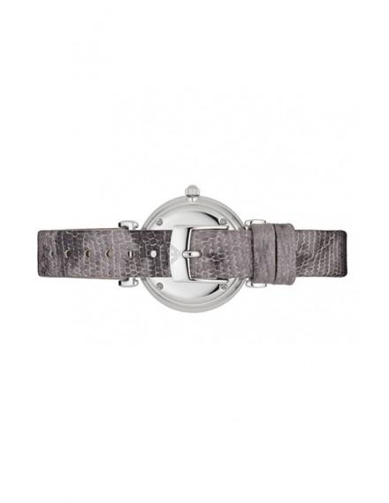 Tissot T0484172705705 TRace - Men's Watch