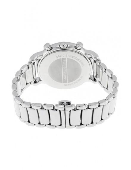 Tissot T0484173705700 TRace - Men's Watch