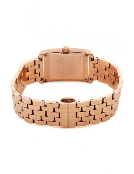 Tissot T0484172705706 TRace - Men's Watch