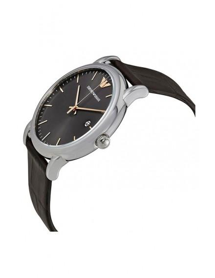 Tissot T0354101103100 Couturier - Men's Watch