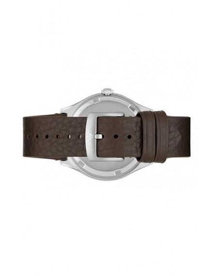 Tissot T0354391603100 Couturier - Men's Watch