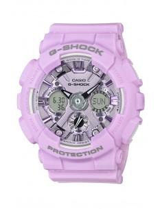 Esprit ES106901004 - Men's Watch