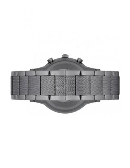 Tissot T0356171605100 Couturier - Men's Watch