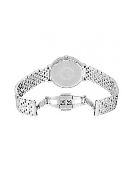Tissot T0354101605100 Couturier - Men's Watch