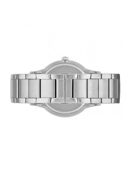 Tissot T0354101603100 Couturier - Men's Watch